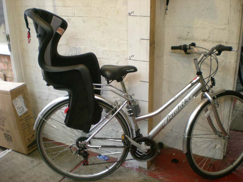 Burts Cycles Accessories And Extras Gallery